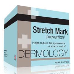 Dermology Stretch Mark Cream