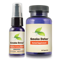Where To Buy Smoke Deter?